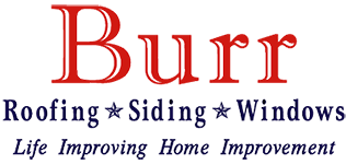 Burr Roofing, Siding, & Windows, CT